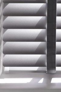 aluminium jaloezieën ladderband zonnelux