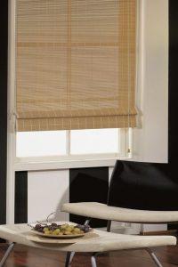 roman woven wood-big