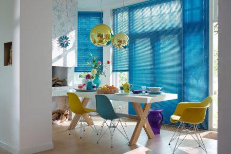 zonnelux-alu jaloezie kleuren-big