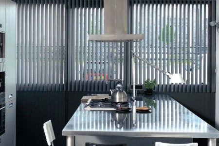 zonnelux aluminium lamellen 89mm 2016-big