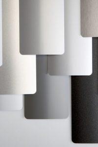zonnelux aluminium lamellen detail 2016-big