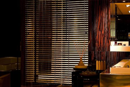 zonnelux-houten jaloezie-badkamer3-big