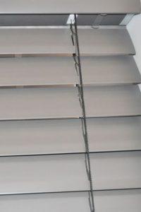 zonnelux-houten jaloezie-elektrisch-big