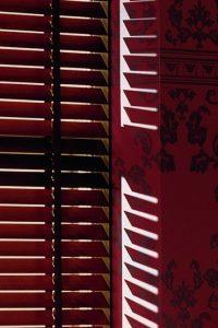 zonnelux-kleuren-hout jal pagina detail-big
