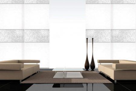 zonnelux-panelen-washi