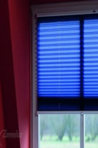 zonnelux-plisse-gordijn-slaapkamer-a