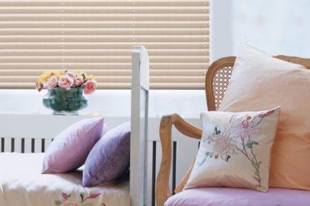 zonnelux-plisse-gordijn-slaapkamer-b