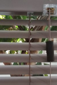 zonnelux standaard bediening 16 en 25 mm jaloezie-big