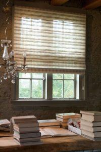 zonnelux-wovenwood- kantoor-big
