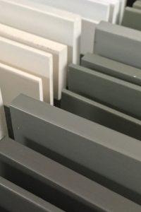 piet-boon-shutters-kleurstalen-1024x1024